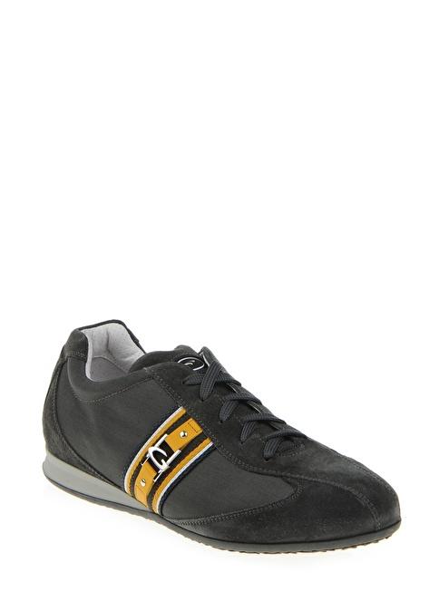 Alberto Guardiani Sport Ayakkabı Füme